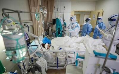 Ca tử vong thứ 50 liên quan đến Covid-19 là bệnh nhân nam 67 tuổi, mắc ung thư giai đoạn cuối