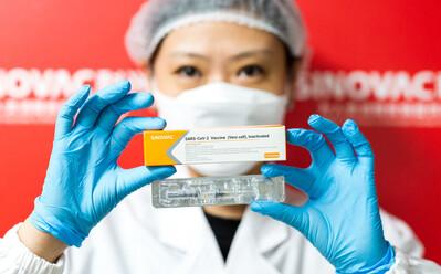 Vắc xin Sinopharm của Trung Quốc vừa được Việt Nam phê duyệt ngày 3/6: WHO khuyến nghị gì?