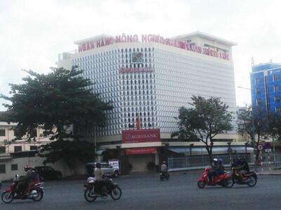 TP Cần Thơ: Đưa ra xét xử 'đại án' 1.000 tỉ đồng tại Agribank Cần Thơ
