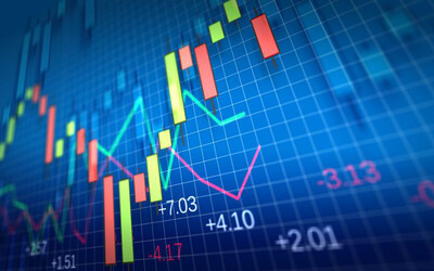 Bất chấp thị trường hồi phục, khối ngoại vẫn bán ròng gần 650 tỷ đồng trong phiên 9/6