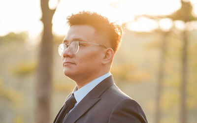 'Cậu IT' khui ra loạt drama của Hoài Linh, Đức Hải, ca sĩ Phi Nhung, Hồ Văn Cường... có thể đối mặt trách nhiệm hình sự?