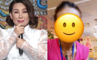 1 ca sĩ bất ngờ bị tố quỵt 115 triệu của khán giả cách đây 5 năm, netizen gọi tên Phi Nhung vì loạt chi tiết trùng hợp