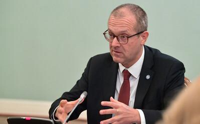 WHO kêu gọi châu Âu thận trọng với COVID-19