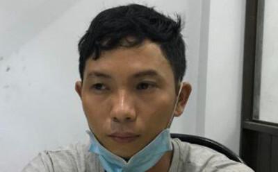 Diễn biến 'nóng' vụ gã thanh niên phóng hỏa đốt nhà làm hai vợ chồng thương vong ở Sài Gòn