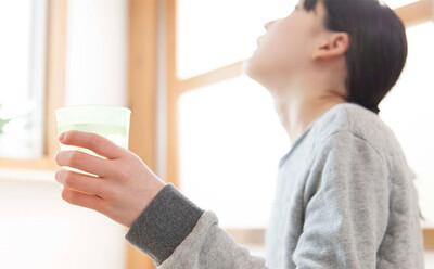 Chuyên gia chỉ cách súc miệng đúng, giúp bảo vệ mũi họng trong mùa dịch Covid-19