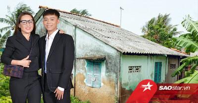 Hàng loạt NSND, NSƯT lên tiếng vụ Phi Nhung và Hồ Văn Cường: 'Nhìn cái nhà mà xót xa'