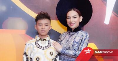 Loạt bầu show khẳng định Phi Nhung bị oan, cát-sê Hồ Văn Cường chưa có giá 30 triệu đồng