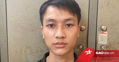 Chân dung nam sinh kiêm 'tú ông' điều hành đường dây mại dâm với đa phần là nữ sinh viên ở Hà Nội