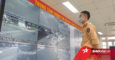 Nữ sinh viên ở Đà Nẵng mất 837 triệu sau cuộc điện thoại với kẻ tự xưng 'cán bộ công an'