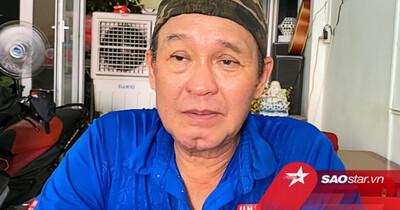 Giữa lùm xùm của Phi Nhung, NS Duy Phương bày tỏ: 'Nếu làm đúng dư luận đã không lên tiếng'
