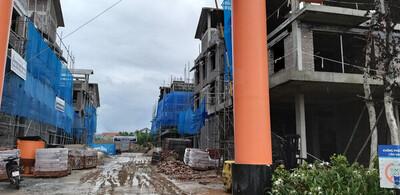 Sở TN&MT tỉnh Phú Thọ: Wyndham Thanh Thủy chưa có chức năng khai thác khoáng nóng