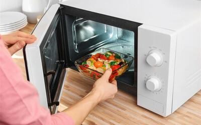 6 loại thực phẩm tiềm ẩn mối nguy hại với cơ thể khi hâm nóng: Cẩn thận khi sử dụng để sức khỏe không bị hao mòn nhanh