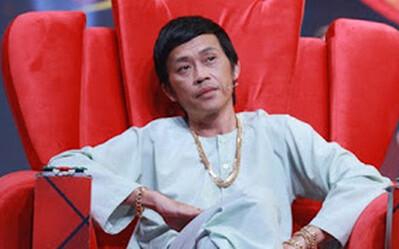 Rầm rộ clip người dân miền Trung nói về chuyện NS Hoài Linh giải ngân 15 tỷ tiền từ thiện
