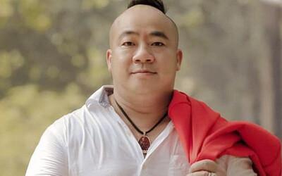 Lên tiếng về nhóm chat 'Nghệ sĩ Việt', ai dè Hiếu Hiền vướng lùm xùm khác, bức xúc tuyên bố khởi kiện đến cùng