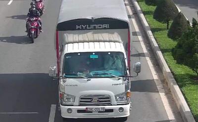 Đà Nẵng: Khẩn trương truy vết F1 của người bán vải mắc Covid-19 quê Nghệ An