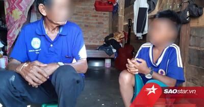 Hiệu trưởng 'giam' học bạ học trò nghèo vì không đóng tiền quỹ bị giáo viên 'tố' có nhiều sai phạm khác