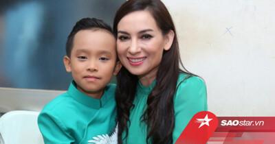 Người 'mai mối' Hồ Văn Cường làm con nuôi của Phi Nhung lên tiếng, làm rõ 8 sự thật bị 'bóp méo'