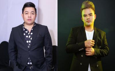 Ca sĩ tố Phi Nhung đòi 40 triệu tiền xăng xe hát ở chùa lại 'bóc phốt' Quang Lê