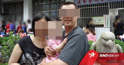 Bé gái 6 tháng tuổi sùi bọt mép tử vong tại giường
