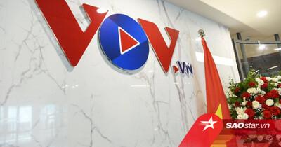 Bà Nguyễn Phương Hằng không liên quan vụ báo điện tử VOV bị tấn công