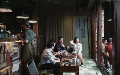Hoả tốc: Từ 0h ngày 22/6, Hà Nội mở lại tiệm cắt tóc, cà phê, quán ăn trong nhà