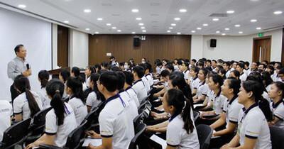 Doanh nghiệp XKLĐ có tỷ lệ người bỏ trốn cao bị dừng đưa thực tập sinh sang Nhật