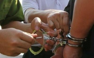 Tây Ninh: Kê khống chi phí chống dịch Covid-19, GĐ trung tâm y tế huyện bị khởi tố, bắt tạm giam