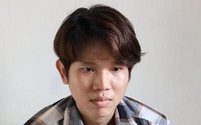 Tây Ninh: Đâm em rể tử vong khi em gái gọi đến nói chuyện về việc ly hôn