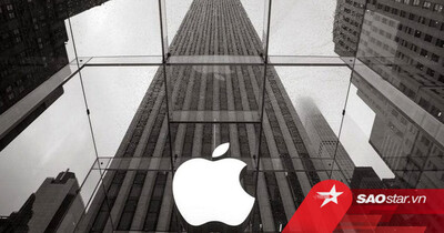 Vì sao Apple yêu cầu công nhân phải đeo camera trên người?