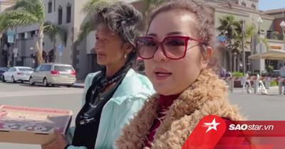 Thúy Nga 'tự thú 30 tội trạng' đã làm với ca sĩ Kim Ngân, dân mạng đọc xong thấy thương thay vì chỉ trích