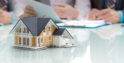 Các giấy tờ người thuê nhà cần chuẩn bị khi đăng ký thường trú