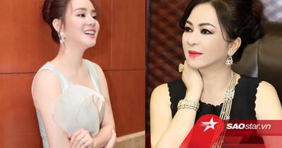 Vy Oanh tuyên bố nữ CEO Đại Nam thua cuộc trong vụ nộp 200 tỷ tiền mặt: 'Đừng mè nheo nói nhiều nữa'