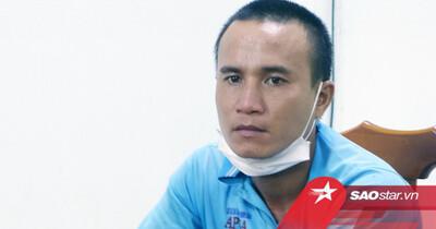 Gã đàn ông ở An Giang đánh tử vong người vợ 'hờ' 17 tuổi