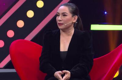 Phi Nhung 'vỗ mặt' anti-fan khi liên tục đòi tiền thay cho Hồ Văn Cường, trả lời thế này đã thỏa đáng?