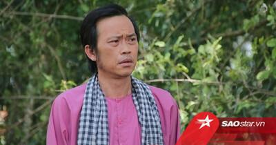 Bộ VHTT&DL trả lời về vấn đề có hay không việc tước danh hiệu NSƯT của Hoài Linh