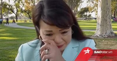 Em gái Kim Ngân chia sẻ lý do xuất hiện trước truyền thông: 'Mẹ và gia đình tôi đã bị chửi rất nhiều'