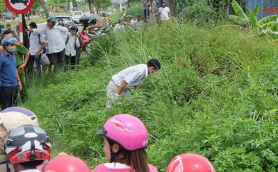 Hé lộ nguyên nhân thanh niên 27 tuổi 'mất tích bí ẩn', được tìm thấy trong bụi rậm ở Nghệ An