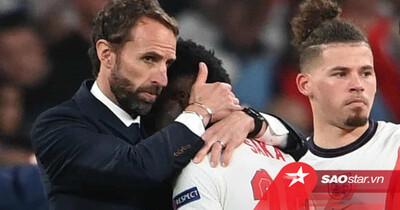 Ý vô địch EURO 2020: Bóng đá đến Rome vì màn thay người 'thảm họa'!