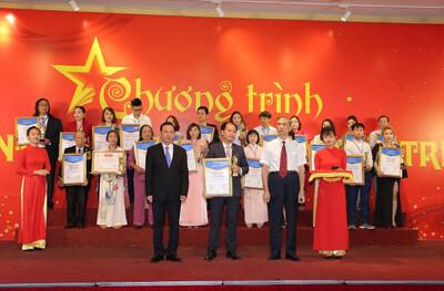 Lương y Trần Văn Linh - Người thầy thuốc tiêu biểu vì sức khỏe của nhân dân