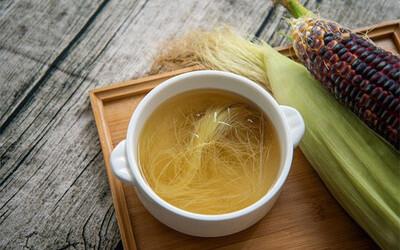 Râu bắp là gì? Nước râu bắp có tác dụng gì đối với sức khỏe con người?