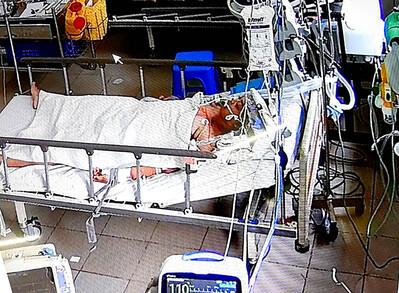 BVĐK Trung ương Cần Thơ: Kỳ tích cấp cứu mẹ con thai phụ mắc COVID-19 nhiều biến chứng