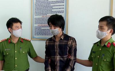 Hé lộ nguyên nhân vụ thảm án con trai sát hại mẹ ruột ở Quảng Bình