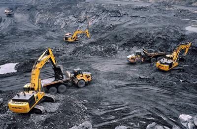 Thái Nguyên: Hàng loạt sai phạm tại nhiều dự án khai thác mỏ, thiệt hại 51 tỉ đồng