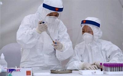 Hà Nội phát hiện 18 ca dương tính SARS-CoV-2 ở nhiều quận, huyện