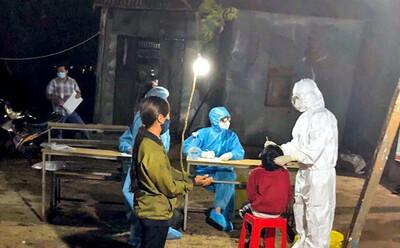 Nữ sinh viên trở về từ TP HCM tử vong có ho sốt, Gia Lai phủ nhận do Covid-19