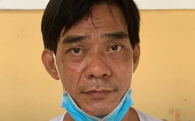 Thảm án ở Sài Gòn: Lời khai của kẻ đâm 'vợ' và tình địch tử vong