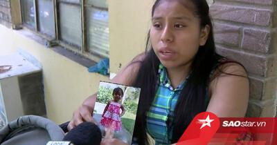 Bé 2 tuổi tử vong vì bị người đưa đón bỏ quên trên ô tô suốt 7 tiếng