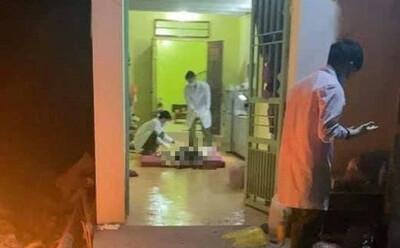 Vụ sát hại người tình, 9 ngày sau đi đầu thú ở Thanh Hóa: Nghi phạm viết lời xin lỗi lên Facebook
