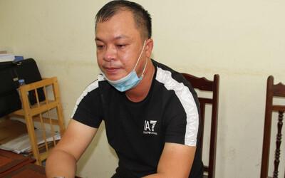 Vụ nữ chủ shop quần áo bị sát hại ở Hưng Yên: Nghi phạm còn đâm 1 cô gái bị thương