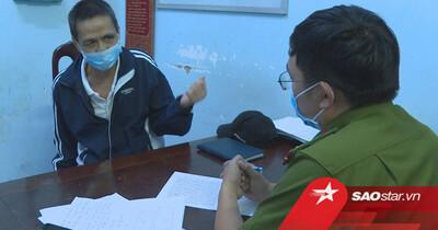 Một võ sư nổi tiếng ở Đăk Lăk bị sát hại tại nhà riêng